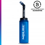 SOFT FLASK 350 ML + TUBE ULTRA