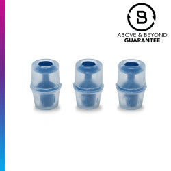 Soft Bite Valve 3 Pack